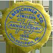 Bedichimer Co